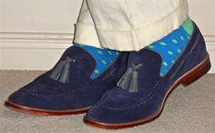 Burberry linen pants, Aldo suede loafers… #Burberry l#Aldo #mensfashion #fashion #sartorial #sprezzatura #dapper #dapperstyle #dandy #dandystyle #menshoes