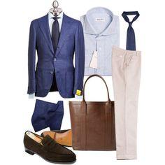 #outfit by @dresslikea #gabo