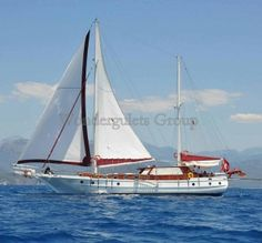 Luxury wg th 001 gulet charter Greece Turkey 21.50meters
