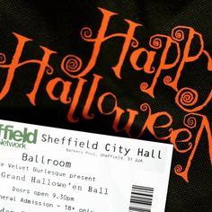 As me & @thehawkandbeard come up to our first anniversary I'm looking forward to Halloween once again. We are having a night away in Sheffield to go to The Grand Halloween Ball presented by @velvetburlesque @sheffieldcityhall  #burlesque #sheffield #corsets #sheffieldissuper #sheffieldblogrs #theatre #pinup #corsetry #tease #vintage #retro #cabaret #halloween #halloweenparty #frightnight #allhallowseve