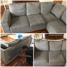 Let M&Co take proper care of your lounges and sofa cleaning with our reliable cleaning service in Perth. Back To School Special, Clean Sofa, Lounge Sofa, Lounges, Perth, Upholstery, Stains, Australia, Couch