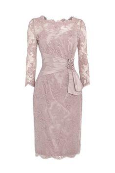 New occasionwear by Anoushka G   YouAndYourWedding