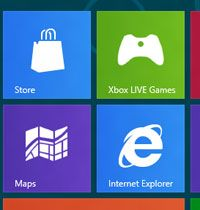 SECURITY TIPS AND TRICKS THAT HELP YOU A LOT: Top 10 Windows 8 tips and tricks
