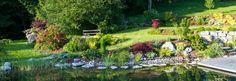 Mein perfekter Garten