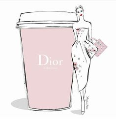 Good Morning Dolls... Happy Monday!  #jaeluxeshoetique #heels #style #trend #fashion #fashionblogger #instagood #tagsforlikes #boutique #shop #fashionbombdaily #love #dress #boots #shoeaddict #sale #onlineboutique #beautiful #trendy #heelsaddict #shoeporn #shopping #instagood #monday #dior #coffee