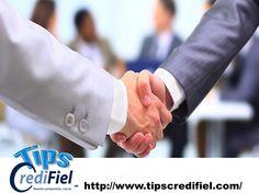 """#credito #credifiel #imprevisto #pension #retiro CRÉDITO CREDIFIEL te dice. ¿Como hacer para poder cerrar un buen negocio? la inversión debe estar en línea con el tipo de negocio """"no es sólo mostrar la cartera por mostrarla, hay que valorar si se trata de negocios de miles o de millones, de ahí la pauta para saber cuánto invertir en una reunión"""". http://www.credifiel.com.mx/"""