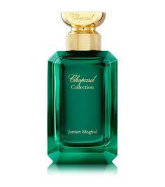 c8dfa22bc7a Beauty  Women s Perfume Chopard Jasmin Moghol Eau de Parfum  Women sPerfume  Flower Perfume