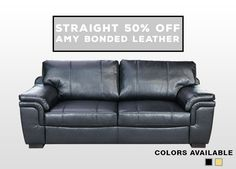 Save £345 on Amy 3 Seater