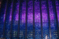 Ensaio de noiva da Carina dentro do Santuário Dom Bosco em Brasília-DF. Ensaio feito pelo fotógrafo Rafael Ohana. Visite www.rafaelohana.com #wedding #casamento #weddingbrasil2017 #wedd #mywed #casorio #bride #noiva #incrivelcasamento #lapisdenoiva #vestidodenoiva #fotografodecasamento #fotografiadecasamento #fotografodecasamentoembrasilia