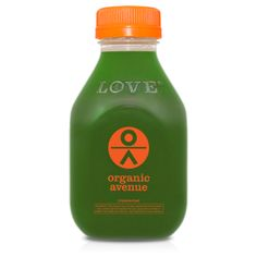 66 best juice things images on pinterest juices juicing and juice organic avenue green coco is my favorite green drink to rehydrate and rebuild malvernweather Choice Image