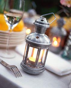 """Gartenleuchten mit Kerzen: Laterne """"Rotera"""" von Ikea Solar Licht, Led Licht, Ikea, Coffee Maker, Lights, Inspiration, Highlight, Garden, Helpful Tips"""