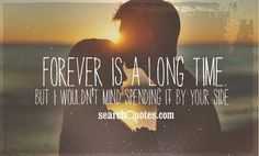 65 Best Your My One Only Now An Till Forever Images Words