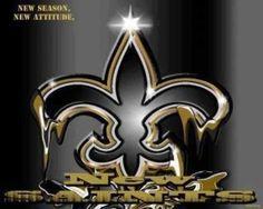 New Season. New Attitude. New Orleans. New Orleans Saints Football, All Saints Day, Who Dat, Seasons, Attitude, Lsu, Addiction, Swimsuits, Boys