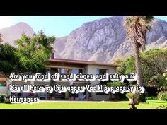 Property for Sale In Voelklip Hermanus brought to you by SPG