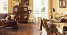 Wonderous  Mohawk Hardwood Flooring Caprina Mahogany and mohawk hardwood flooring caprina mahogany