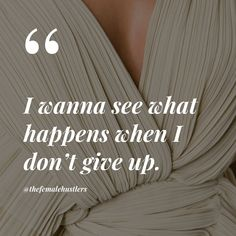 Discover recipes, home ideas, style inspiration and other ideas to try. Boss Babe Quotes, True Love Quotes, Strong Quotes, Positive Quotes, Inspirational Quotes For Women, Motivational Quotes, Quotes For Him, Quotes To Live By, Talking Quotes