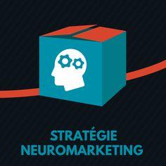 Cette mini stratégie, basée sur les neurosciences, est fondamentale car elle permet de cibler parfaitement les besoins de vos clients en s'intéressant à leur cerveau reptilien, seul décisionnaire. Elle comprend une journée* de conseils qui permet de passer au travers des trois premières étapes du modèle NeuroMap (TM) qui en comporte 4 : –        Diagnose the PAIN –        Différentiate your CLAIMS –        Demonstrate the GAIN –        Deliver to the REPTILIAN BRAIN Nous passerons également… Nintendo Games, Pain, Boutique, Logos, Neuroscience, Brain, Advice, Beginning Sounds, Reptiles