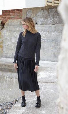 Fashion - Plümo Ltd