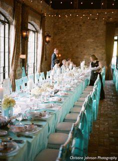 Tiffany Blue Wedding | Encore Weddings  Keywords: #tiffanyblueweddings #jevelweddingplanning Follow Us: www.jevelweddingplanning.com  www.facebook.com/jevelweddingplanning/