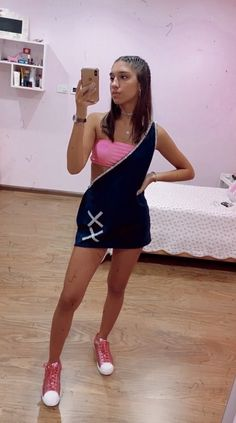 Ideas Para Fiestas, Halloween Costumes, 21st, Hairstyle, Fitness, Pretty, Photography, Outfits, Clothes