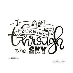 Made by Label160 #handlettering #handletteren #handlettered #becreative #handwritten #handgeschreven #handmade  #quotes #quote  #doodles #handlettered #letterart #lettering #handmade #handwritten #handmadefont #sketch #draw #tekening #modernlettering #wordart #font #draw #doodle #doodles #tekening #creativelettering #handdrawntype #typographie #dailylettering #handmade #graphicdesign #brushpen #schrijven #letteringart #creativewriting #banner #brushlettering