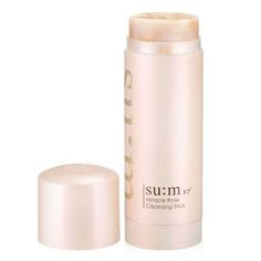 I'm always insanely interested in the makeup and skincare trends that are going on in other countries, and this is especially true for the best Korean beauty productsthat are trending at the moment. For one, my biggest complaint about American skin