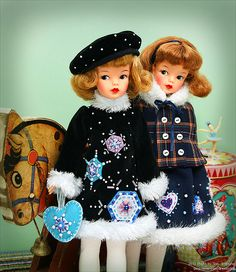 MagicMail Webmail :: 15 more Pins for your Vintage Tammy Dolls board Sindy Doll, Vintage Barbie Dolls, Pretty Dolls, Beautiful Dolls, Tammy Doll, Valley Of The Dolls, Vinyl Dolls, Ideal Toys, Old Dolls