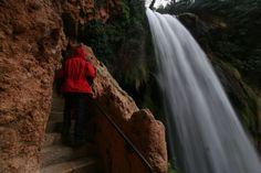 10 viajes baratos por España