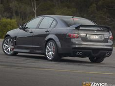 HSV R8 Chevy Ss, Chevrolet, Pontiac G8, Aussie Muscle Cars, V8 Supercars, Mazda, Australian Cars, Holden Commodore, All Cars