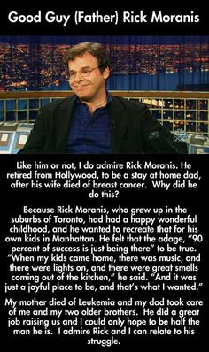 rick moranis leaves hollywood - Google Search