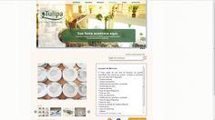 Tulipa Restaurantes Locações http://tuliparestaurantes.com.br/locacoes-de-materiais.php