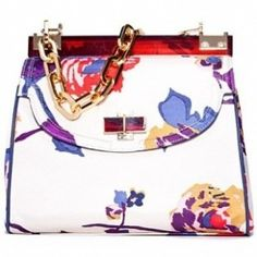 Tory Burch Fall Handbags Style 2013 Tory Burch Fall Handbags Style 2013 (1) – Fashion Updates, New Trends, Beauty Tips, Health and Fitness, Fashion Style