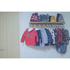 Media?size=l Muji, Shoe Rack, Diy And Crafts, Interior, Room, Kids, Home Decor, Instagram, Bedroom