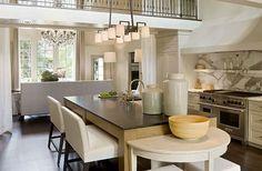 Modern Farmhouse Kitchen | modern-farmhouse-kitchen.jpg