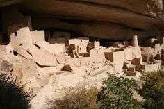 Why didn't I visit Chaco Canyon  when I went to Canyon de Chelly?  It only takes 4 hours.