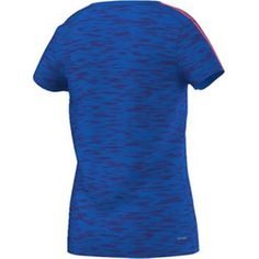 YG ESS 3S TEE Mädchen T-Shirt - ADIDAS - 164 - T-Shirts   Tanks