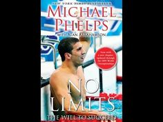 Michael Phelps Biography Key lessons and secrets to Michael Phelps Success