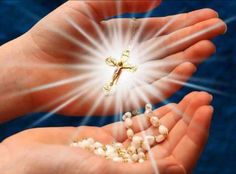 Uplifting and inspiring prayer, scripture, poems & more! Discover prayers by topics, find daily prayers for meditation or submit your online prayer request. Rosary Prayer, Praying The Rosary, Holy Rosary, Prayer Quotes, Jesus Quotes, Mary In The Bible, Good Morning Happy Sunday, Cross Pictures, Online Prayer