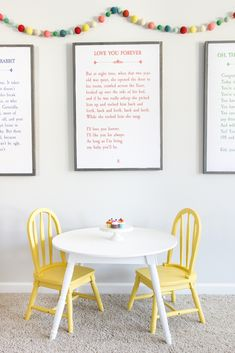 1142497699140 8 Best Pottery barn playroom images