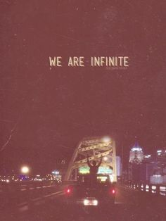Yes we are.