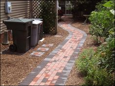 interlocking paver driveway installers stone walkway design build