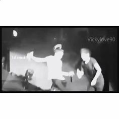 """Watch 1d crack!'s Vine """"1 like = 1 prayer for this dumb ass band."""""""