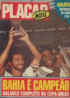 Bahia!