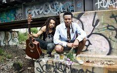 "Hear MERIDIAN on Funk Gumbo Radio: http://www.live365.com/stations/sirhobson and ""Like"" us at: https://www.facebook.com/FUNKGUMBORADIO"