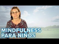 Easy Health Care offers professional health care tips and support and health care products Chico Yoga, Yoga For Kids, Yoga Kids, Mindfulness For Kids, Pilates Video, Spanish 1, Kids Playing, Improve Yourself, Health Care