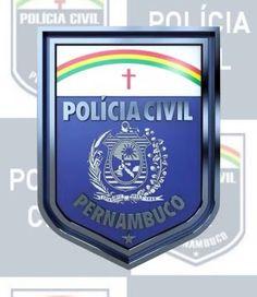 Blog do Oge: Polícia Civil de Pernambuco faz mais uma operação ...