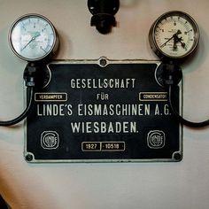 In unserem Brauerei Ausschank gibt es nicht nur leckeres Essen und hervorragendes Bier, sondern auch einen authentischen Einblick in unsere lange Tradition des Bierbrauens. 💪  #verdampfer #kondensator #authentisch #authentic #tradition#traunstein #schnitzlbaumer #schnitzei #heimatbrauer #ausliebezumbier #bierliebe #bayerischesbier #bayern #bavarianbeer #heimatbrauer #traunstein #chiemsee #chiemgau #rosenheim #salzburg #bavaria #heimatbrauer #brewery #brewer #beer #beerblog #bier… Salzburg, Instagram, India, Ice Cream Making Machine, Brewery, Yummy Food