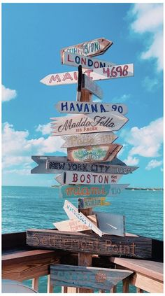 Collage Mural, Bedroom Wall Collage, Photo Wall Collage, Picture Wall, Collage Background, Picture Video, Beach Aesthetic, Summer Aesthetic, Travel Aesthetic