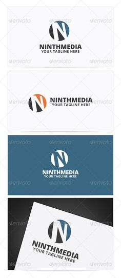 Secrecy Secure Letter logo, Logos and Fonts