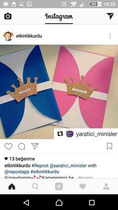 Принцы принцессы декор